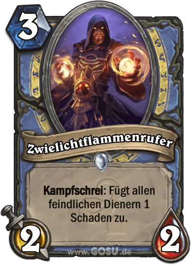hearthstone-heroes-of-warcraft-objects-de-zwielichtflammenrufer-en-twilight-flamecaller_g-karte