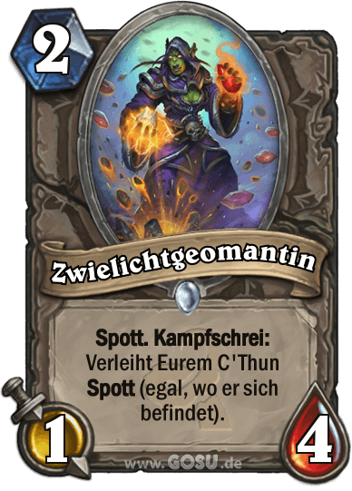 hearthstone-heroes-of-warcraft-objects-de-zwielichtgeomantin-en-twilight-geomant_g-karte