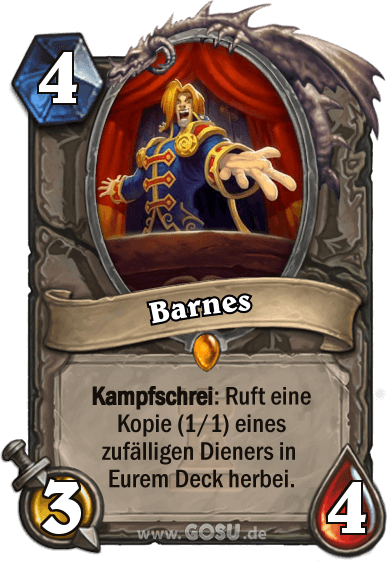 hearthstone-heroes-of-warcraft-objects-barnes_g-karte