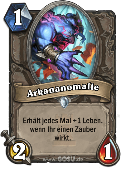 hearthstone-heroes-of-warcraft-objects-de-arkananomalie-en-arcane-anomaly_g-karte
