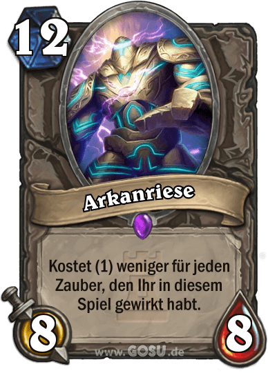 hearthstone-heroes-of-warcraft-objects-de-arkanriese-en-arcane-giant_g-karte