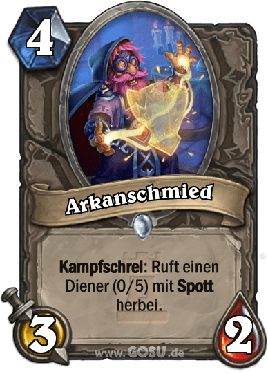 hearthstone-heroes-of-warcraft-objects-de-arkanschmied-en-arcanosmith_g-karte