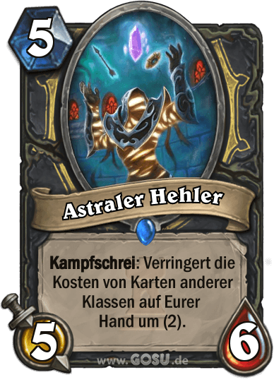 hearthstone-heroes-of-warcraft-objects-de-astraler-hehler-en-ethereal-peddler_g-karte