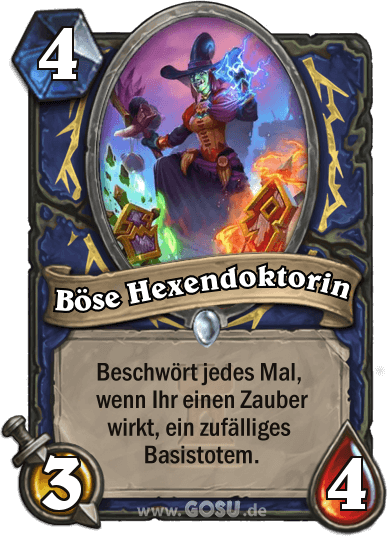 hearthstone-heroes-of-warcraft-objects-de-boese-hexendoktorin-en-wicked-witchdoctor_g-karte