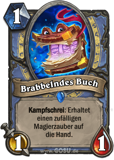 hearthstone-heroes-of-warcraft-objects-de-brabbelndes-buch-en-babbling-book_g-karte
