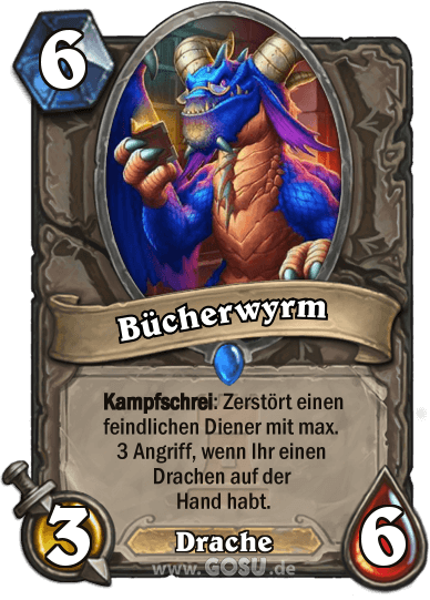 hearthstone-heroes-of-warcraft-objects-de-buecherwyrm-en-book-wyrm_g-karte