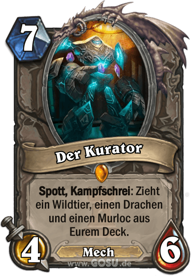 hearthstone-heroes-of-warcraft-objects-de-der-kurator-en-the-curator_g-karte