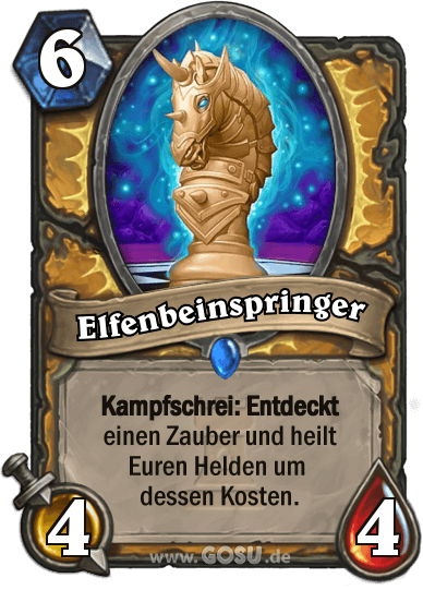 hearthstone-heroes-of-warcraft-objects-de-elfenbeinspringer-en-ivory-knight_g-karte