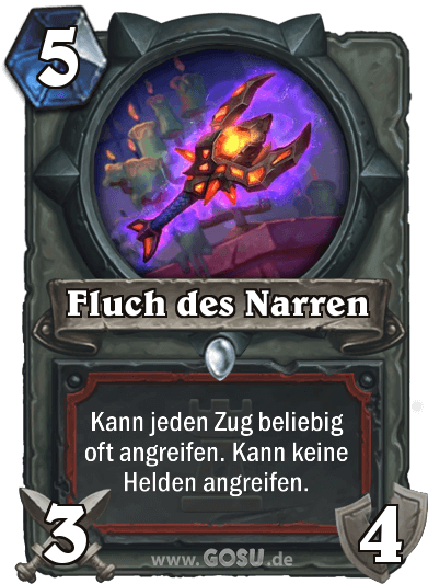 hearthstone-heroes-of-warcraft-objects-de-fluch-des-narren-en-fools-bane_g-karte