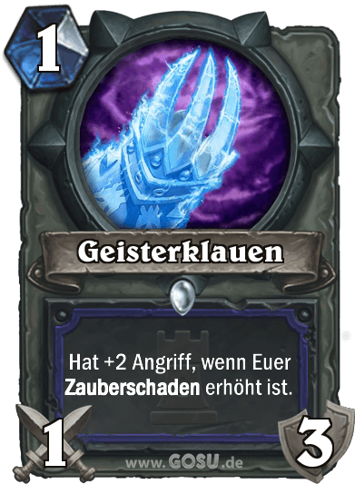 hearthstone-heroes-of-warcraft-objects-de-geisterklauen-en-spirit-claws_g-karte