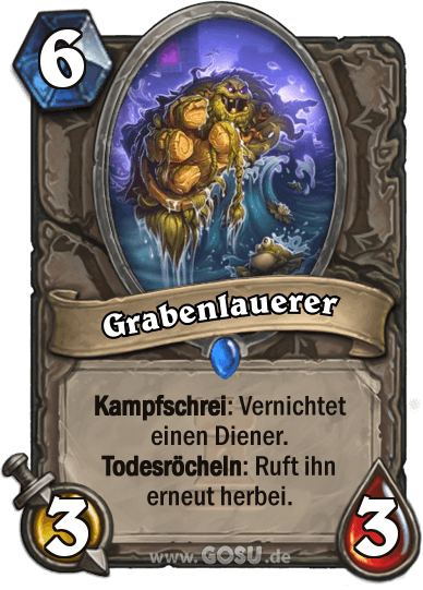 hearthstone-heroes-of-warcraft-objects-de-grabenlauerer-en-moat-lurker_g-karte