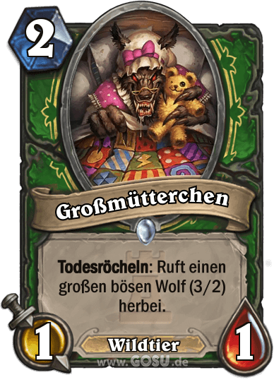 hearthstone-heroes-of-warcraft-objects-de-grossmuetterchen-en-kindly-grandmother_g-karte