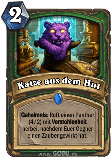 hearthstone-heroes-of-warcraft-objects-de-katze-aus-dem-hut-en-cat-trick_g-karte