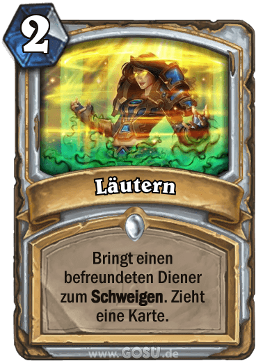 hearthstone-heroes-of-warcraft-objects-de-laeutern-en-purify_g-karte