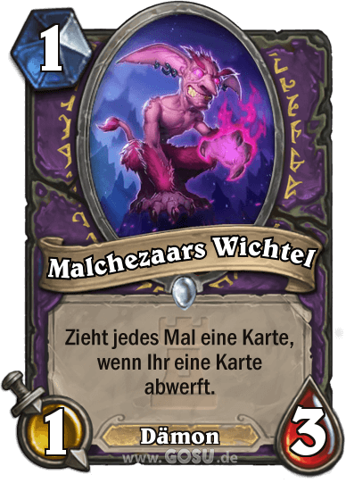 hearthstone-heroes-of-warcraft-objects-de-malchezaars-wichtel-en-malchezaars-imp_g-karte
