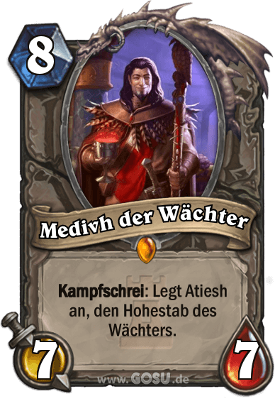 hearthstone-heroes-of-warcraft-objects-de-medivh-der-waechter-en-medivh-the-guardian_g-karte