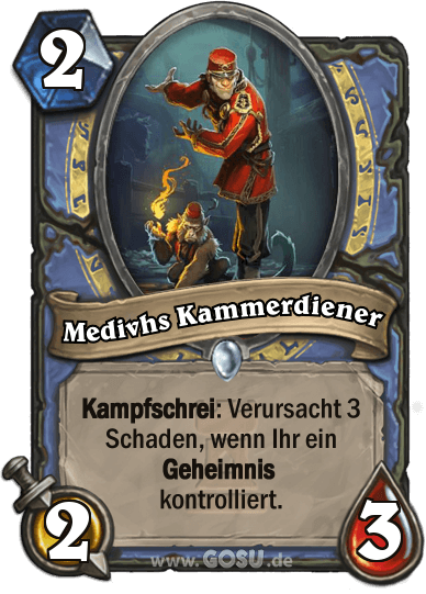 hearthstone-heroes-of-warcraft-objects-de-medivhs-kammerdiener-en-medivhs-valet_g-karte