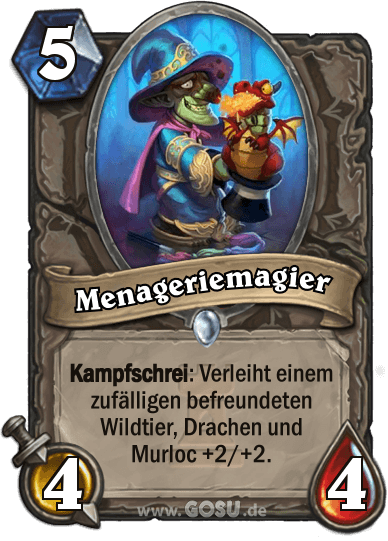 hearthstone-heroes-of-warcraft-objects-de-menageriemagier-en-menagerie-magician_g-karte