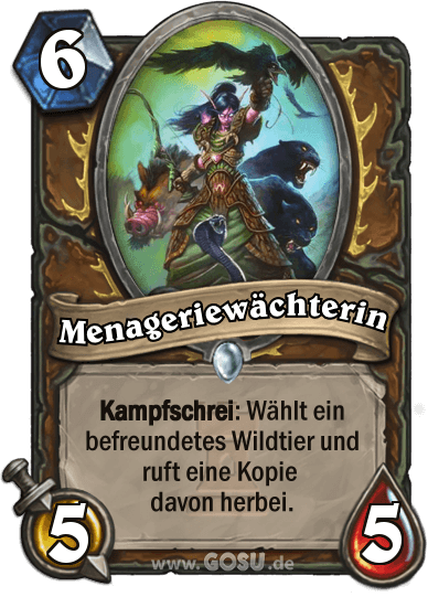 hearthstone-heroes-of-warcraft-objects-de-menageriewaechterin-en-menagerie-warden_g-karte