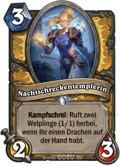 hearthstone-heroes-of-warcraft-objects-de-nachtschreckentemplerin-en-nightbane-templar_g-karte
