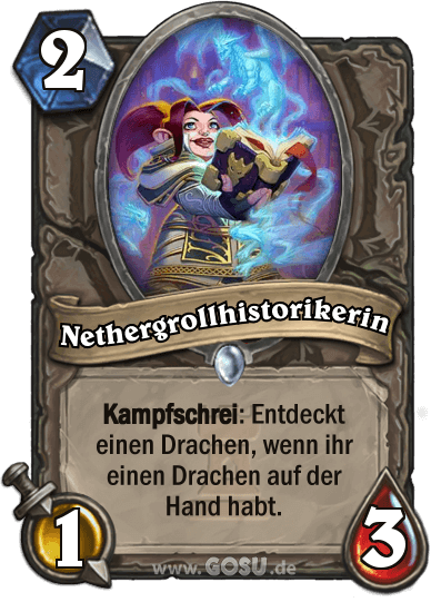 hearthstone-heroes-of-warcraft-objects-de-nethergrollhistorikerin-en-netherspite-historian_g-karte
