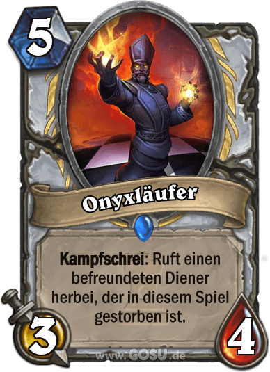 hearthstone-heroes-of-warcraft-objects-de-onyxlaeufer-en-onyx-bishop_g-karte