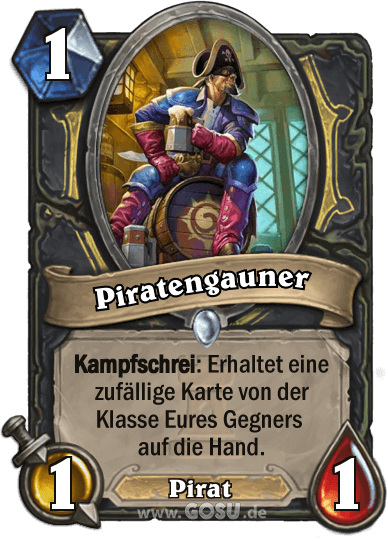 hearthstone-heroes-of-warcraft-objects-de-piratengauner-en-swashburglar_g-karte