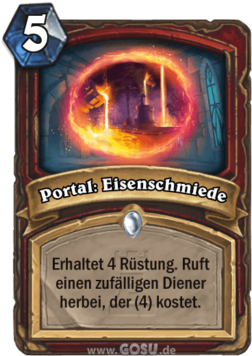 hearthstone-heroes-of-warcraft-objects-de-portal-eisenschmiede-en-ironforge-portal_g-karte