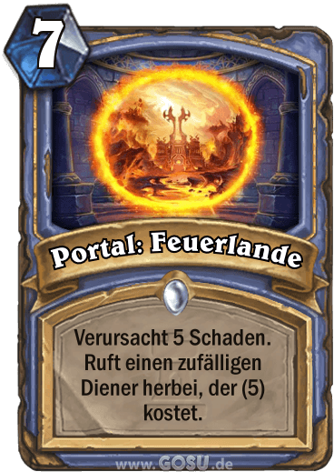 hearthstone-heroes-of-warcraft-objects-de-portal-feuerlande-en-firelands-portal_g-karte