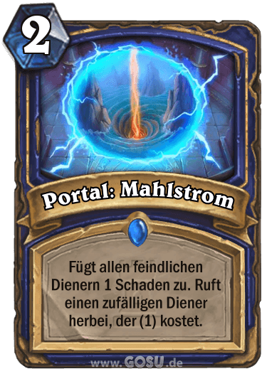 hearthstone-heroes-of-warcraft-objects-de-portal-mahlstrom-en-mahlstrom-portal_g-karte