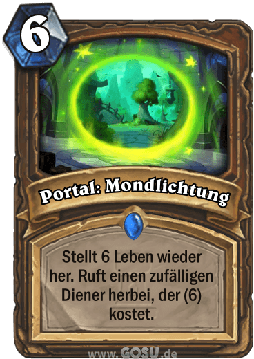hearthstone-heroes-of-warcraft-objects-de-portal-mondlichtung-en-moonglade-portal_g-karte