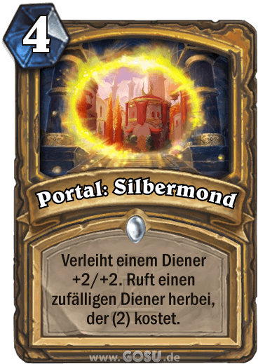 hearthstone-heroes-of-warcraft-objects-de-portal-silbermond-en-silvermoon-portal_g-karte