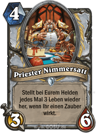 hearthstone-heroes-of-warcraft-objects-de-priester-nimmersatt-en-priest-of-the-feast_g-karte