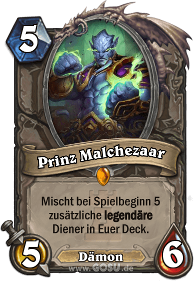hearthstone-heroes-of-warcraft-objects-de-prinz-malchezaar-en-prince-malchezaar_g-karte
