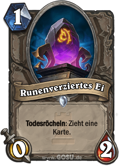 hearthstone-heroes-of-warcraft-objects-de-runenverziertes-ei-en-runic-egg_g-karte