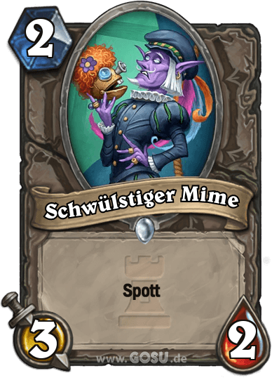 hearthstone-heroes-of-warcraft-objects-de-schwuelstiger-mime-en-pompous-thespian_g-karte