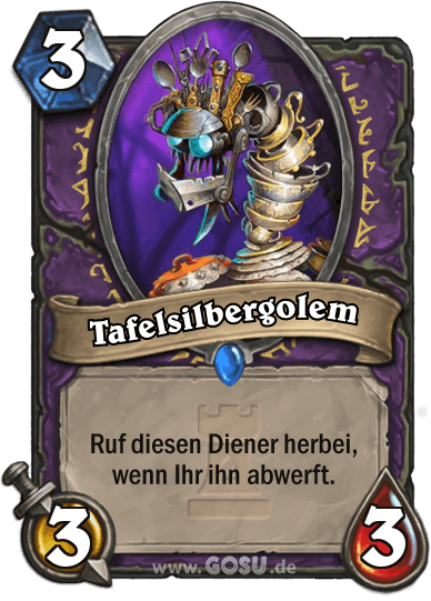 hearthstone-heroes-of-warcraft-objects-de-tafelsilbergolem-en-silverware-golem_g-karte