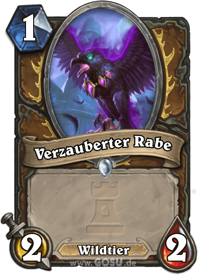hearthstone-heroes-of-warcraft-objects-de-verzauberter-rabe-en-enchanted-raven_g-karte