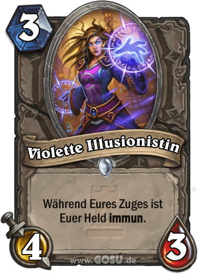 hearthstone-heroes-of-warcraft-objects-de-violette-illusionistin-en-violet-illusionist_g-karte