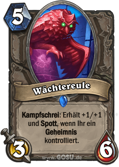 hearthstone-heroes-of-warcraft-objects-de-waechtereule-en-avian-watcher_g-karte