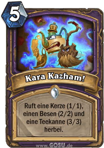 hearthstone-heroes-of-warcraft-objects-kara-kazham_g-karte