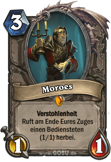 hearthstone-heroes-of-warcraft-objects-moroes_g-karte