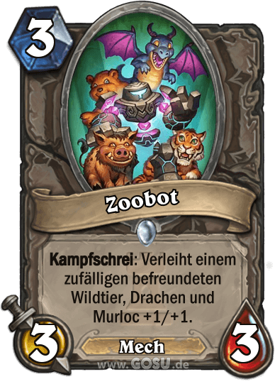 hearthstone-heroes-of-warcraft-objects-zoobot_g-karte