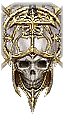 diablo-3-objects-inariuss-understanding_g-icon