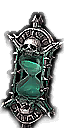 diablo-3-objects-lost-time_g-icon