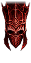diablo-3-objects-tragouls-guise_g-icon